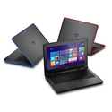 Up to 70% OFF Select Computers and Tablets Sale
