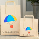 $40 Credit on Google Express