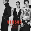 25% OFF Versus Versace Bags