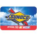 $100 Sunoco Gas Gift Card