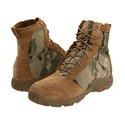 Oakley LSA Boot Water Boots On Sale