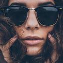 25% OFF Ray-Ban Sunglasses