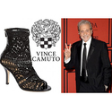 Selected Vince Camuto Women Shoes Sale Up to 70% OFF + Extra 20% OFF