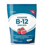 Vitamin B-12 Soft Chews