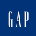 Gap Chlothing on Sale for 40% OFF