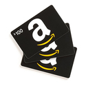 Get $5 with $100 Reloadable Gift Card purchase
