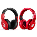 Beats by Dr. Dre Beats Pro Lil Wayne On-Ear Headphones