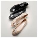 Farfetch:10% OFF on Salvatore Ferragamo Women Shoes