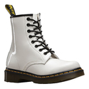 Dr. Martens 1460 8-Eye Boot Patent