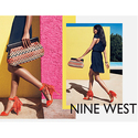 Extra 20% OFF Sale & Clearance Shoes and Bags