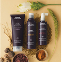 Free 4 Deluxe Samples + Free Shipping with Any $30 Order