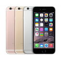Apple iPhone 6s 64GB Factory Unlocked Smartphone