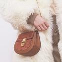 Chloe 包包限时全球免邮