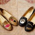 25% OFF Chiara Ferragni Shoes