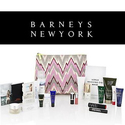 Free Women's Gift Bag with $200 Beauty Purchase