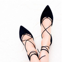 Selected Stuart Weitzman Women Shoes Up to 75% OFF + Extra 10% OFF