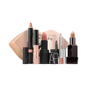 15% OFF on Give Me Some Nude Lip Set