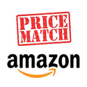 Price Match On Amazon