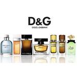 精选Dolce & Gabbana 畅销男女香水特卖 低至$28.99