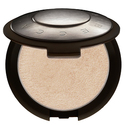 20% OFF on Becca Cosmetics Orders $60 or More