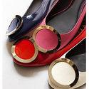 Roger Vivier Women Shoes Up to 15% OFF