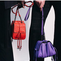 Bottega Veneta Women Handbags Up to 15% OFF