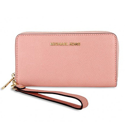 coupons for michael kors outlet  jomashop michael