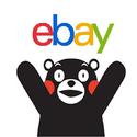 玩转eBay 购物宝典