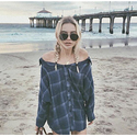 Pixie Market Off the Shoulder Styles from $45