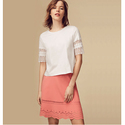 $25 OFF Regular-Price Dresses, Skirts and Cardigans