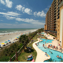 $50 OFF $300 on Select Beach Destinations