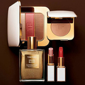 Bergdorf Goodman: Up to $200 OFF + Free Gift with Tom Ford Beauty Purchase