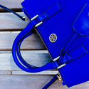 Private Sale Women Handbags Up to 70% OFF