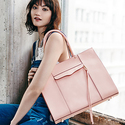 Up to 60% OFF Rebecca Minkoff Handbags Sale