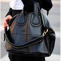 新用户首笔订单可享受Givenchy 包包10% OFF