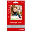 4x6 Glossy Photo Paper