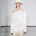 当极简主义侵袭时尚圈,这些设计鬼才都设计了些什么?