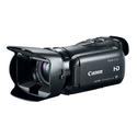 Canon 佳能VIXIA HF G20翻新高清闪存摄像机