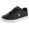 U.S. Polo Assn. Montana Men's Court Tennis Sneakers