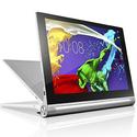 """Lenovo Yoga 2 8"""" Tablet"""