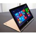 "Lenovo Flex3 15"" Laptop"