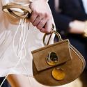 Up to $200 OFF Chloe Handbags