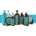 HQhair: 23% OFF Moroccanoil Products