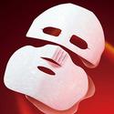 SK-II Skin Signature 3D Redefining Mask