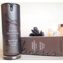 25% OFF on Sarah Champman Skincare Products
