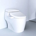 Bio Bidet BB-600 Ultimate 智能坐便器