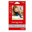 Canon Photo Paper Buy 1 Get 9 Free + Extra 50% OFF