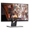 Dell 23 Monitor S2316H
