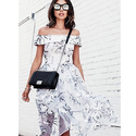 From $15 Select Dresses