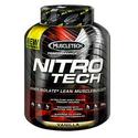 Muscletech Nitro Tech Milk Chocolate Protein Powder